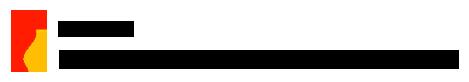 Østjyllands Oliefyrsservice og Varmepumpeservice ApS